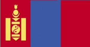 mongolian_flag